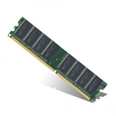 Memoria Ddr 400 Mhz 1 Gb