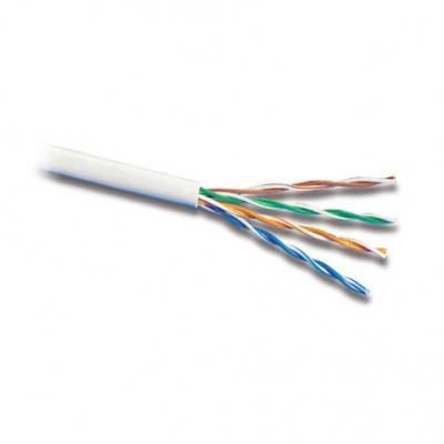 Cable Cable Utp Por Metro