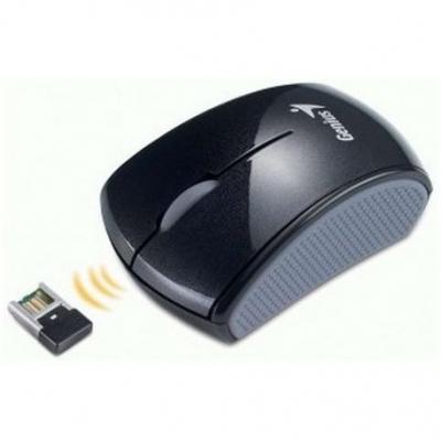 Mouse Genius Micro Traveler 900s 2.4ghz Wireless