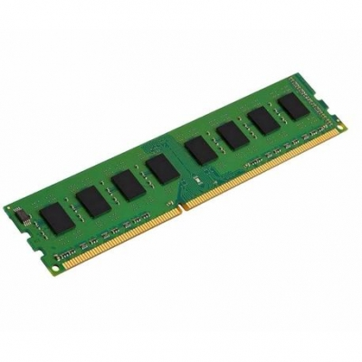 Memoria Ddr2 800 Mhz 2 Gb