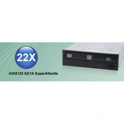 Regrabadora Dvd 22x