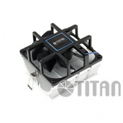 Cooler Titan Dc-k8j825z/n
