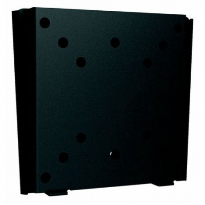 Soportes Intelaid Lcd201 Monitor Tv Led Lcd De 10 A 23  It-us102lv
