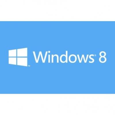 Software Windows 8.1 Sl 64/32 Bit Oem Sin Dvd