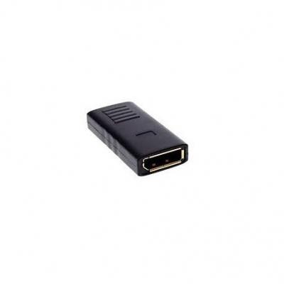 Cable Empalme Hdmi Hdmi  09-026