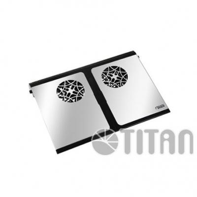 Accesorios Para Notebook Titan Ttc-g9tz