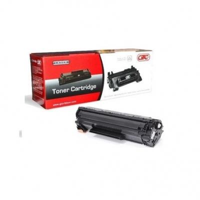 Toners Global / Gtc Compatible Hp 83a  M127fn M225dw M201dw