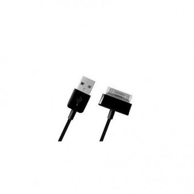 Cable Adaptador Samsung Galaxy Usb 13n-2-0001