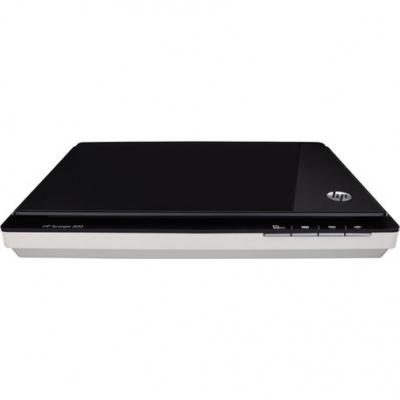 Scanner Hp 300 L2733a