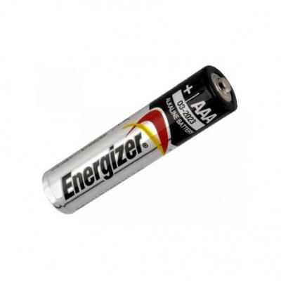 Pilas Safety Energy Aaa 850mah  Precio Por Unidad