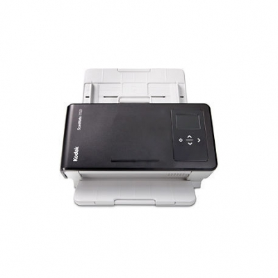 Scanner Kodak Picture Saver Scanmate I1150