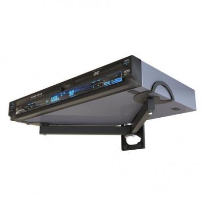 Soportes Nakan Spl-970a Para Play Dvd Decos