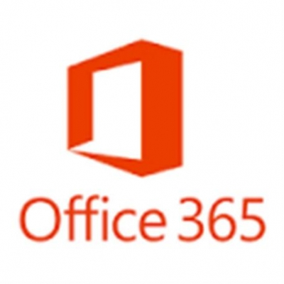Software Office 365 Home Key Esd Personal