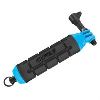 Accesorios Gopro Gopro Gpg-12 Gopole Grenade Grip
