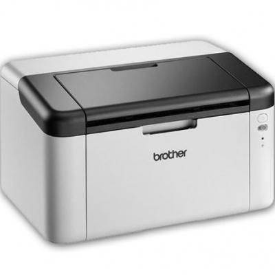 Impresoras Laser Brother Hl-1200