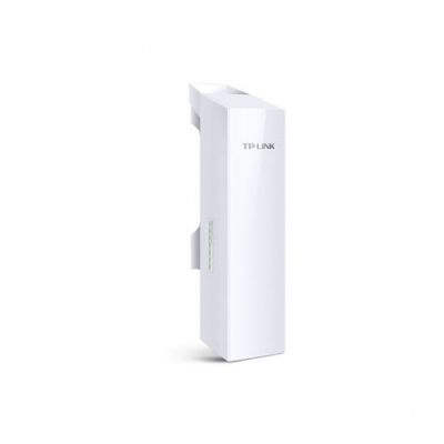 Acces Point Tp-link Cpe510 5ghz Exterior 300mbps Repetidor
