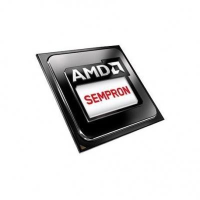 Amd Fm1 Procesador Apu Sempron 2650 X2 1mb 1.45 Ghz Am1