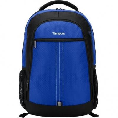 Mochilas Targus Tsb89002di Azul