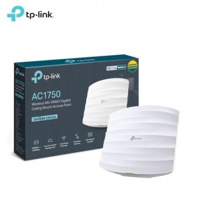 Acces Point Gigabyte Eap245 Ac1750 Mbps Ap Gigabit