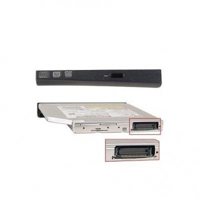 Regrabadora Dvd Slim 8x 12.7mm Notebook