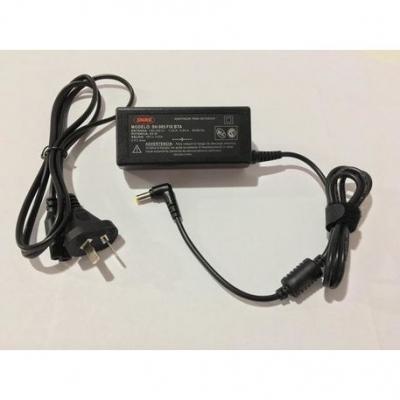Cargadores Para Notebook Shure Sh-cnf65w-11  19.5v 3.34 Amp  4.8x1.7 Pin Fino Hp Nuevo