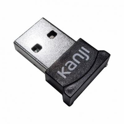 Bluetooth Adaptador Bluetooth 4.0 Kanji Usb