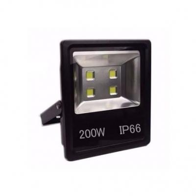 Reflector Led 200w Ip 66