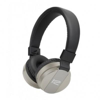 Auriculares C/microfono Klip Xtreme Khs-620  Bluetooth Fury