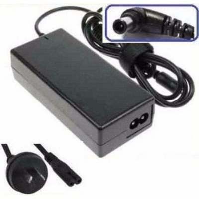 Cargadores Para Notebook Shure P/ Monitor Lg 50w 1.5v 3.5a Sh-mon Lg