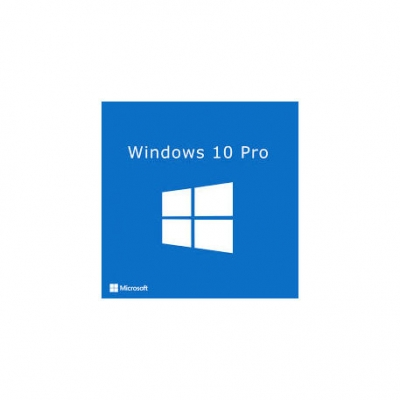 Software Windows Sngl 10 Pro Olp Nl Legal Ggenuine