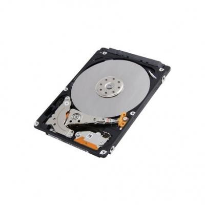 Discos Rigidos Notebook Toshiba 1 Tb Tera Notebook  7mm Sata Mq04abf100