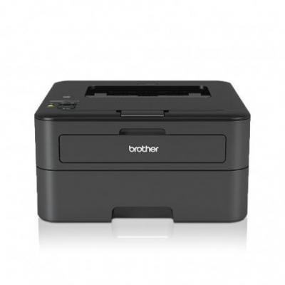 Impresoras Laser Brother Hl-l2360dw 32ppm Wifi Duplex