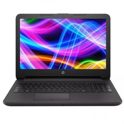 Notebook Hp 250g7 I5-1035g1 Led 15.6