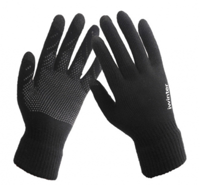 Accesorios Para Celulares Gtc Guantes Premium Touch Para Pantalla Tactil Iwinter Gloves