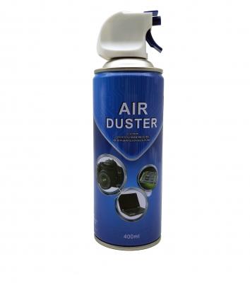 Accesorios De Limpieza Gtc Aire Comprimido Adg-001