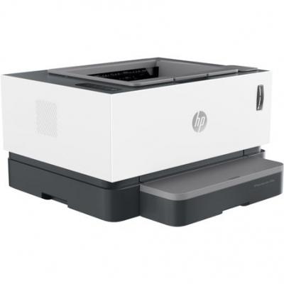 Impresoras Laser Hp Neverstop 1000w B/n Monocromatica Wifi Usb 4ry23a Nuevo Modelo!!!