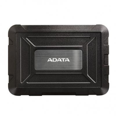 Discos Rigidos Externos Carry Adata Ed600 Usb 3.0 2.0 Antigolpe
