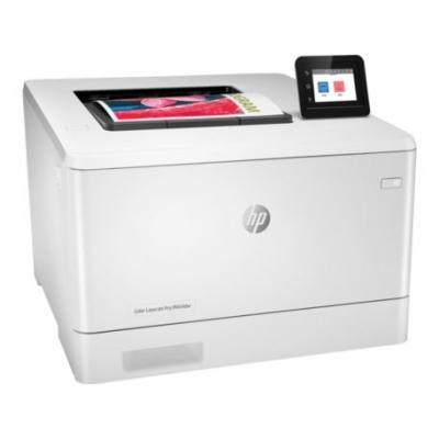 Impresora Laser Color Hp Laser Color M454dw W1y45a-l