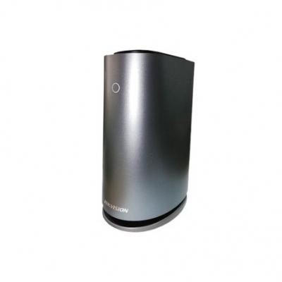 Discos Rigidos Externos Nas Hikvision Cloud Hs-afs-h100i Wifi Red Usb 2.0 Y Tipo C