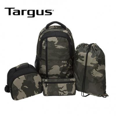 Mochilas Targus Notebook 15.6 Verde Camuflada Y Accesorios Bus89105di-70