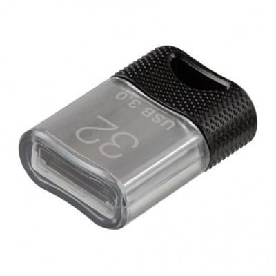 Pen Drive Pny Elite-x Fit 32 Gb Usb 3.0  Ultracompacto Ideal Auto