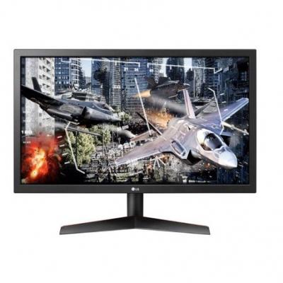 Monitor Gamer Lg Gamer Ultragear 24