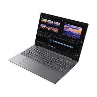 Notebook Lenovo V15 Iil I7 1065g7 Intel 4 Gb  Ssd 256 Gb Free Dos