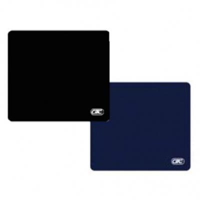 Insumos Pad-100n  Mouse Gtc  Pad Lisos