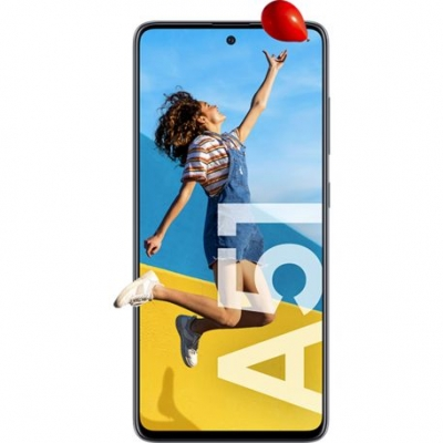 Celular Samsung A51 6.5