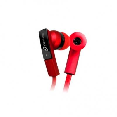 Auriculares C/microfono Klip Extreme Beatbuds Khs-220