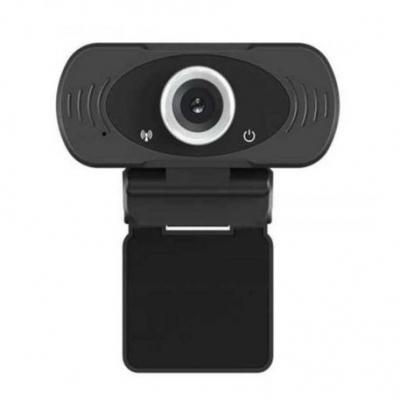 Web Cam Hd Xiaomi Imi W88  Full Hd 1920x1080dpi Con Microfono