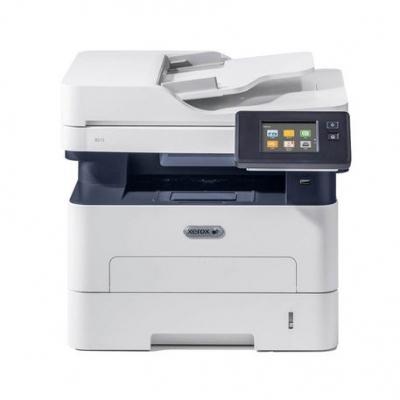 Impresoras Laser Imultifuncion Xerox Emilia B215 Laser B/n Oficio Usb Red Wifi