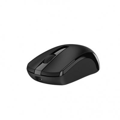 Mouse Genius Eco-8100 Inalambrico Recargable