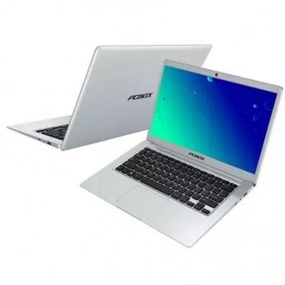 Notebook Cloudbook Pcbox Fire! Pcb-glw1 Intel N4000 4 Gb 64gb Windows 10